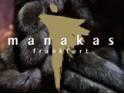 Manakas